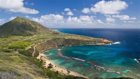 Free Search Hawaii Beautiful Hawaii Island Photography Hd Wallpaper Stylishhdwallpapers