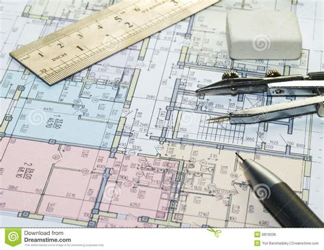 house blueprint royalty free stock photos image 21211358 blueprint of house plans royalty free stock image image