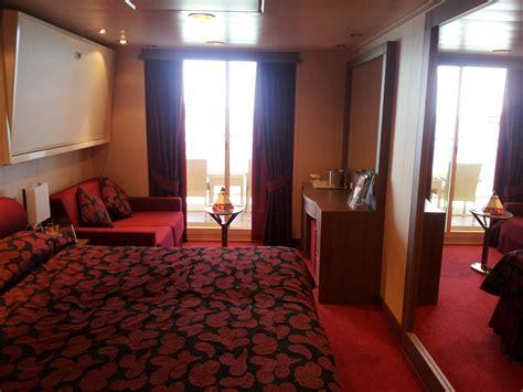 msc musica cabine msc magnifica balcony cabin cruisemiss cruise