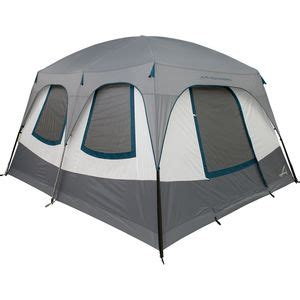 alps mountaineering tri awning alps mountaineering tents backcountry com