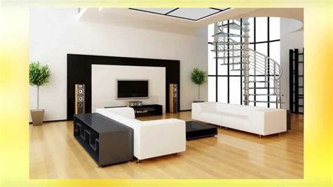 Home Interior Design Pictures Hyderabad by Top 10 Interior Design Ideas Hyderabad By Interior