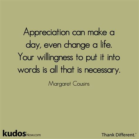 Appreciation Quotes Work Appreciation Sayings And Quotes Quotesgram