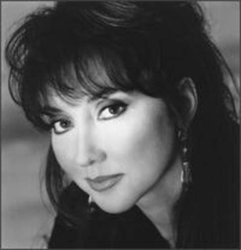 pic of pam tillis hair pam tillis hair pam tillis hair faves pinterest pam