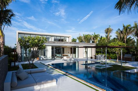 mia home design gallery party on top modern beach house features roof recreation