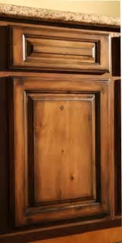 kitchen cabinets all wood pecan maple glaze kitchen cabinets rustic finish sle