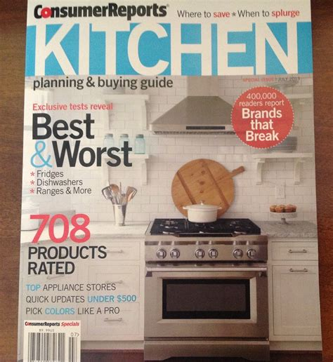 best rated kitchen appliances 2013 what is the consumer reports best water filters 2013