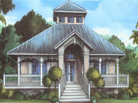 florida style old florida style house plans florida cracker style houses