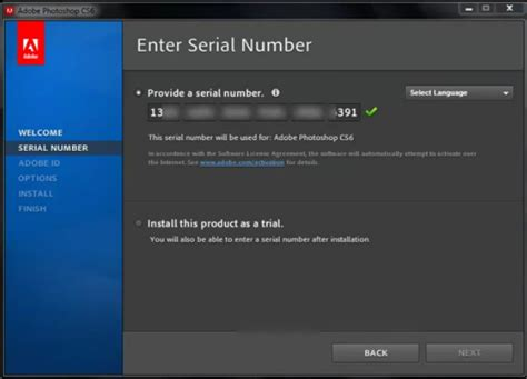 adobe illustrator cs6 serial number list windows adobe photoshop cs6 extended serial number full crack