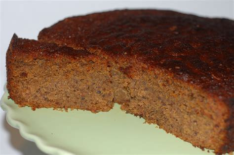 cooking light cancel subscription christmas rum fruit cake how to make it best in the world