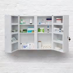 armoire a pharmacie avec cles achat vente armoire a
