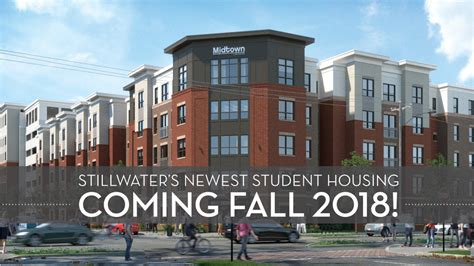 2 bedroom apartments in stillwater ok midtown at osu rentals stillwater ok apartments com