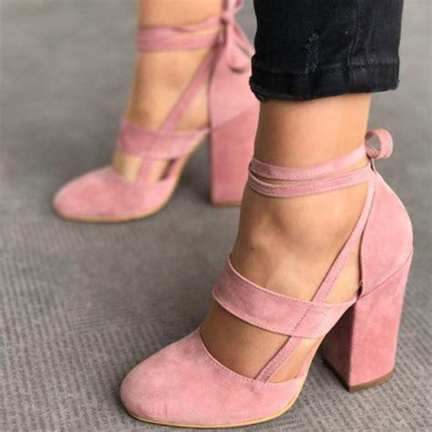 Insole Sepatu T Shape Alas Sepatu Heel Foot Pad Anti Lecet Original shoes 2018 high heels pumps wedding