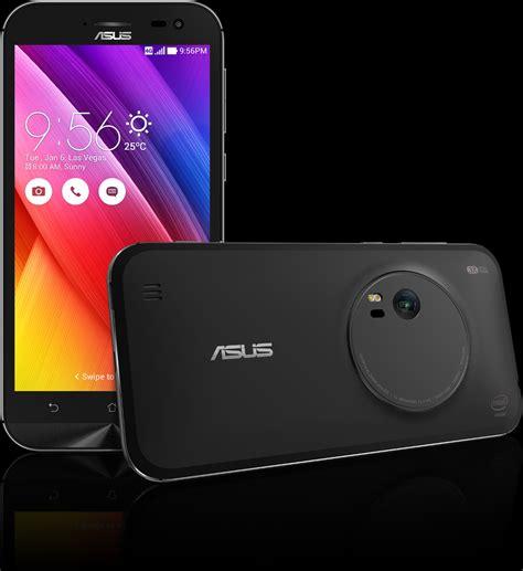 Asus Zoom kolejny smartfon fotograficzny asus zenfone zoom antyweb