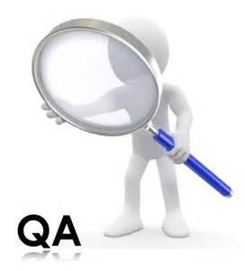 Qa In I Infotechsys Productdevelopment