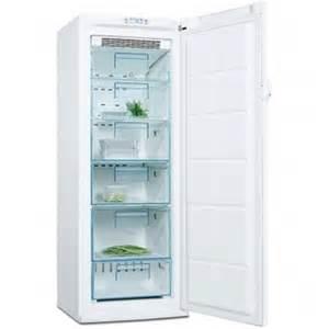 congelateur arthur martin electrolux dans divers achetez