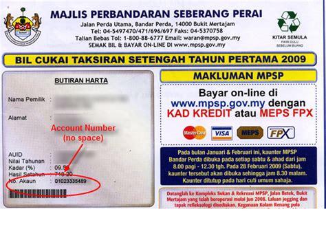jenis cukai di malaysia jenis jenis cukai di malysia cukai cukai di malaysia cukai