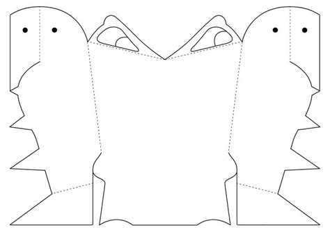 dinosaur mask template free best 25 dinosaur template ideas on dinosaur