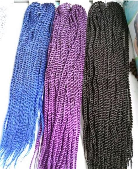 pretwisted senegalese braid hair 1000 images about senegalese twist hair on pinterest