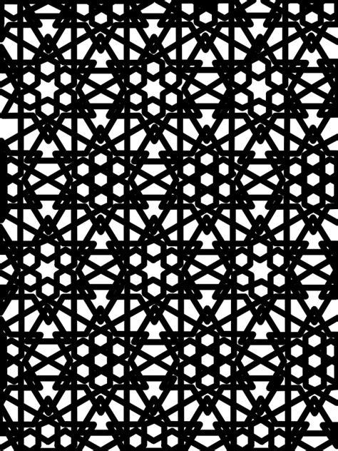 Phot Motif motif