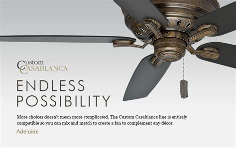 fix my casablanca fan fix my casablanca fan service repair parts fans