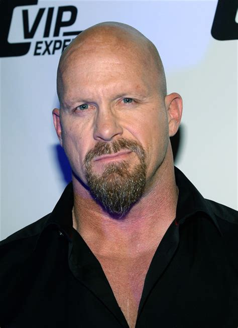 stone cold biography documentary part 5 steve austin photos celebrities attend ufc 170 rousey