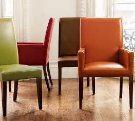 Popular pottery barn grayson dining chairs