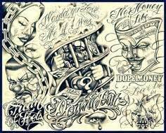 tattoo prices kingston ontario chicano art tumblr t pinterest