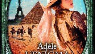 film adele e l enigma del faraone e morta monica scattini diva della commedia italiana