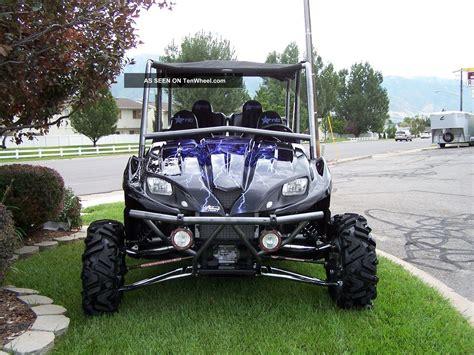 2009 Kawasaki Teryx Specs by 2009 Kawasaki Teryx