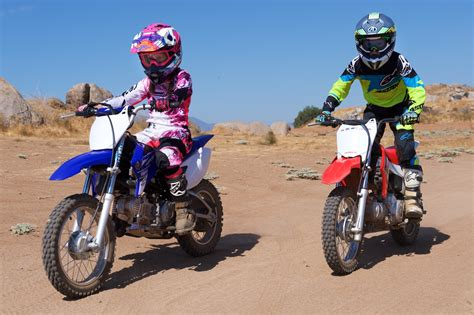kids motocross bikes 100 motocross racing for kids motocross 101 the 8