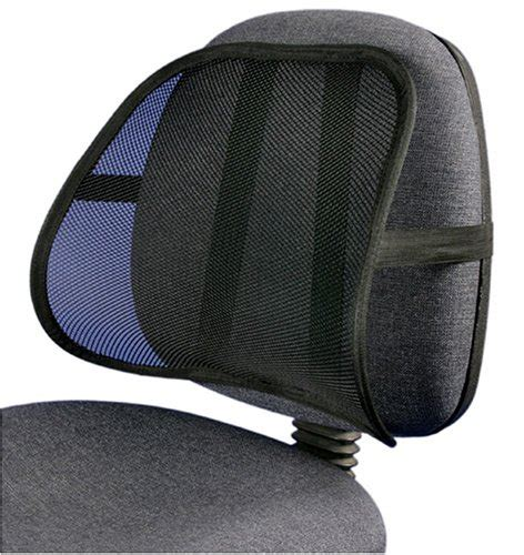 Desk Chair Back Support by Office Chairs Best Office Chairs For Back