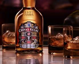 cocktails with chivas regal chivas regal a re creation of two classics drinks