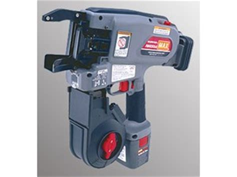 tier 3 weight management service specification re bar tier cordless rb650 rebar tiers speedy services