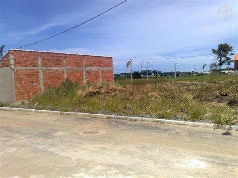 Solar Serat Es terreno solar do porto serra es ofertas vazlon brasil