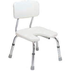disabled shower chair wheelchair shower chair