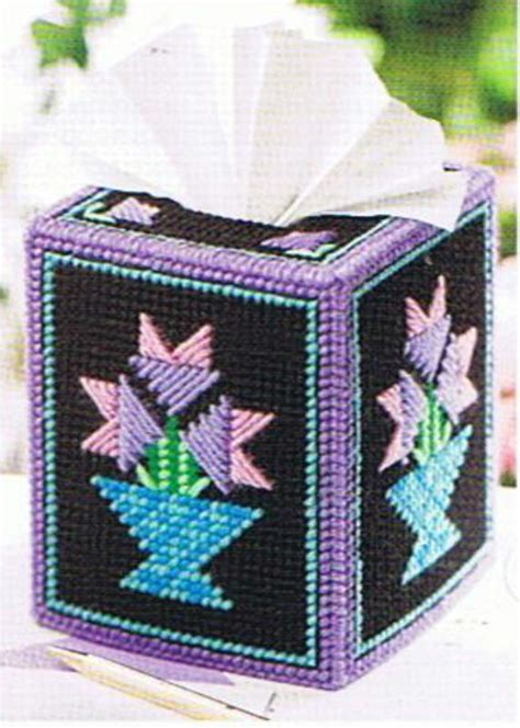 plastic pattern weights plastic canvas flowers free patterns quilts flowers
