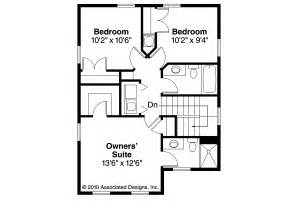 30 x 60 house floor plans furthermore 2 bedroom cottage house plans
