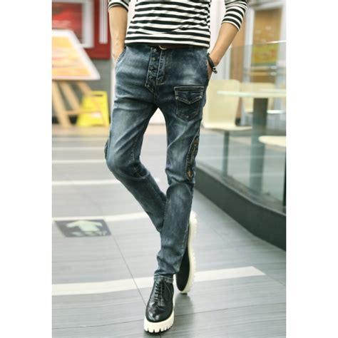 Model Baru Celana Pendek Kasual Pria Twill Stretch Abu Tua Cln 1127 P jual celana pria