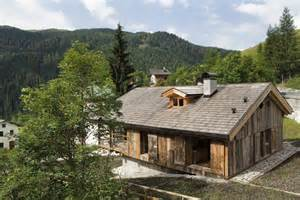 italian country homes charming country house plans in italy s mountains