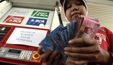 Minyak Nilam Sekarang Ini 5 hal ini akan terjadi kalau minyak di indonesia harganya lebih murah daripada air boombastis