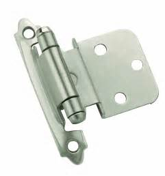 Kitchen cabinet hinges amazing soft close hinges for kitchen cabinets