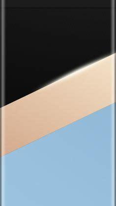samsung iphone edge phonetelefon hd wallpaper grey and black wallpaper wallpapersafari free