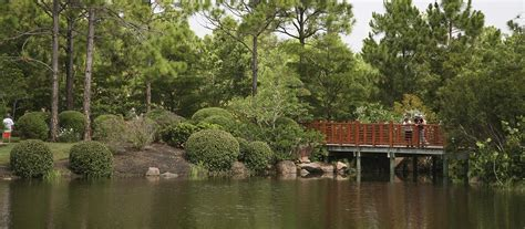 Morikami Museum And Japanese Gardens by Morikami Museum And Japanese Gardens Delray