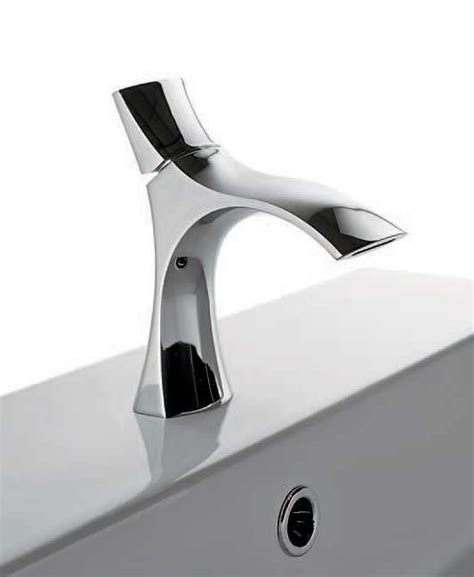 modern bathroom faucets for your bathroom design and