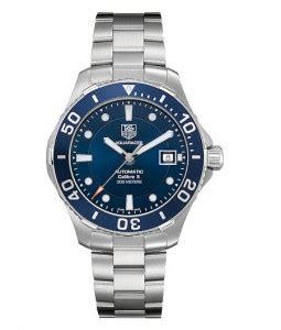 Tag Heuer Aquaracer 300m Swiss Clone 1 1 1 tag heuer replica watches aquaracer replica 300m formula replica 1 calibre 16 chronograph