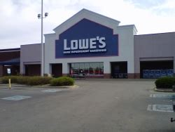 lowes read blvd lowe s home improvement in noblesville in 317 774 1