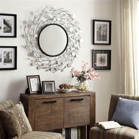 idee creative per la casa originali ed ironiche decorazioni e idee per una parete libera pagina 6