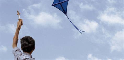 the kite runner series 1 the kite runner on emaze