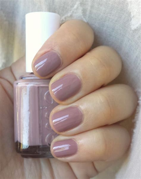best essie colors the 25 best nail colour ideas on fall nail