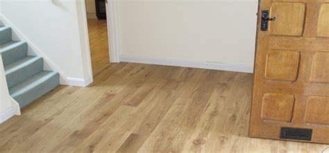 flooring company richmond gurus floor